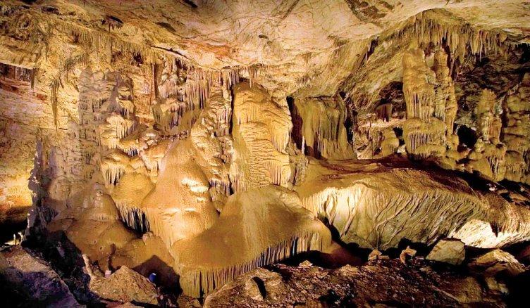 Kartchner_Caverns