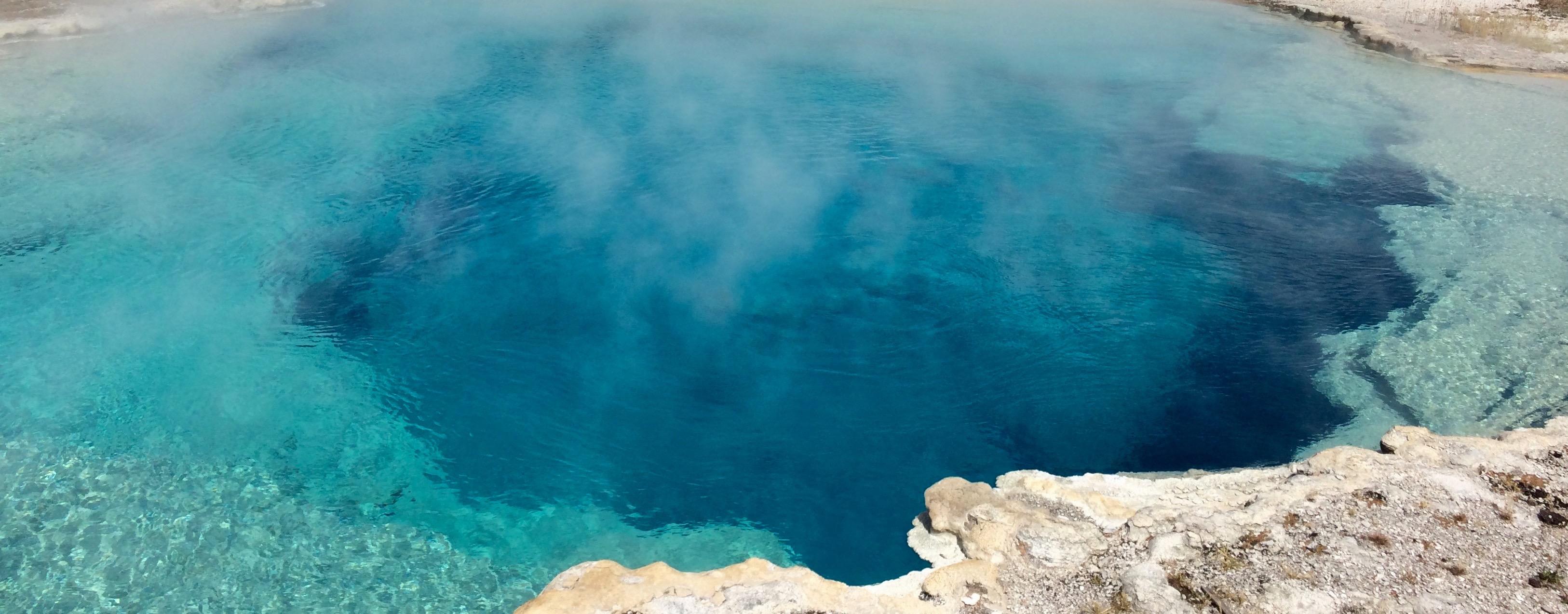Yellowstone (1)