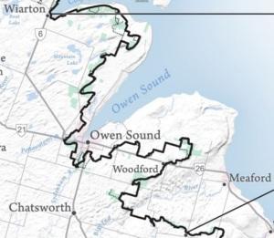 BT - Sydenham