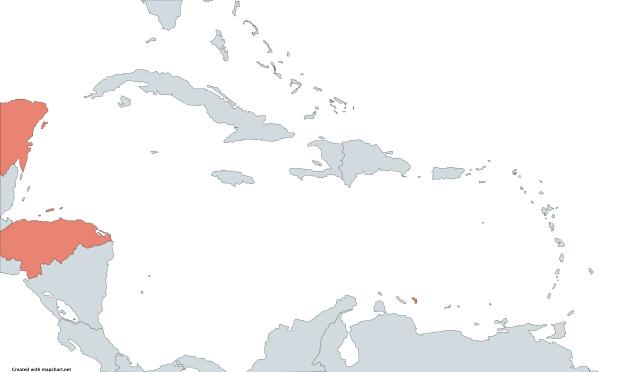 MapChart_Map-3
